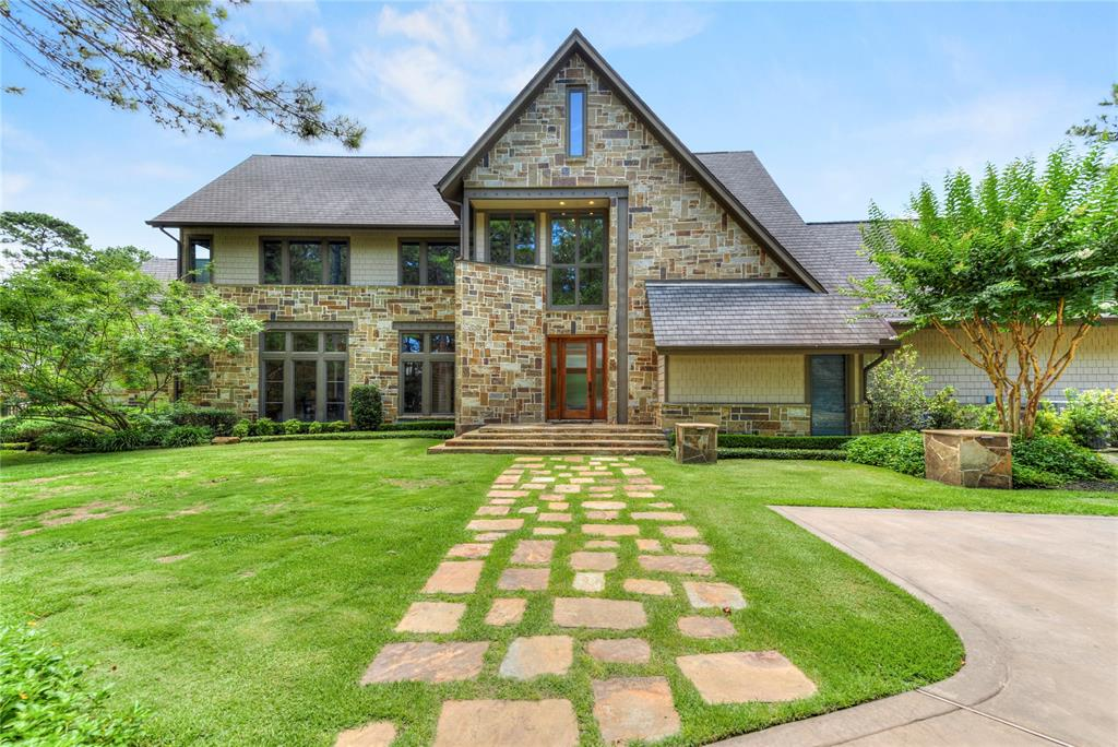 25707 Bridle Falls Property Photo - Magnolia, TX real estate listing