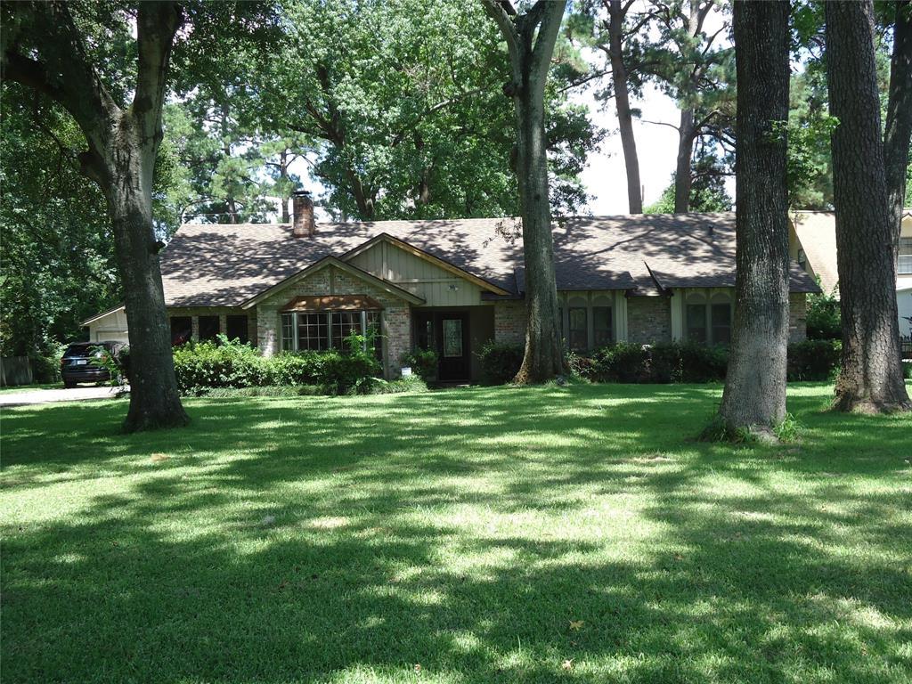 11634 Oak Valley Dr, Houston, TX 77065 - Houston, TX real estate listing
