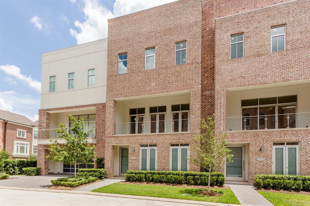 1436 Lake Pointe Parkway, Sugar Land, TX 77478 - Sugar Land, TX real estate listing