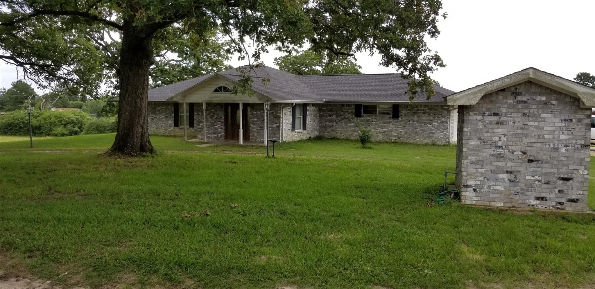 9532 State Highway 7 E Property Photo - Centerville, TX real estate listing