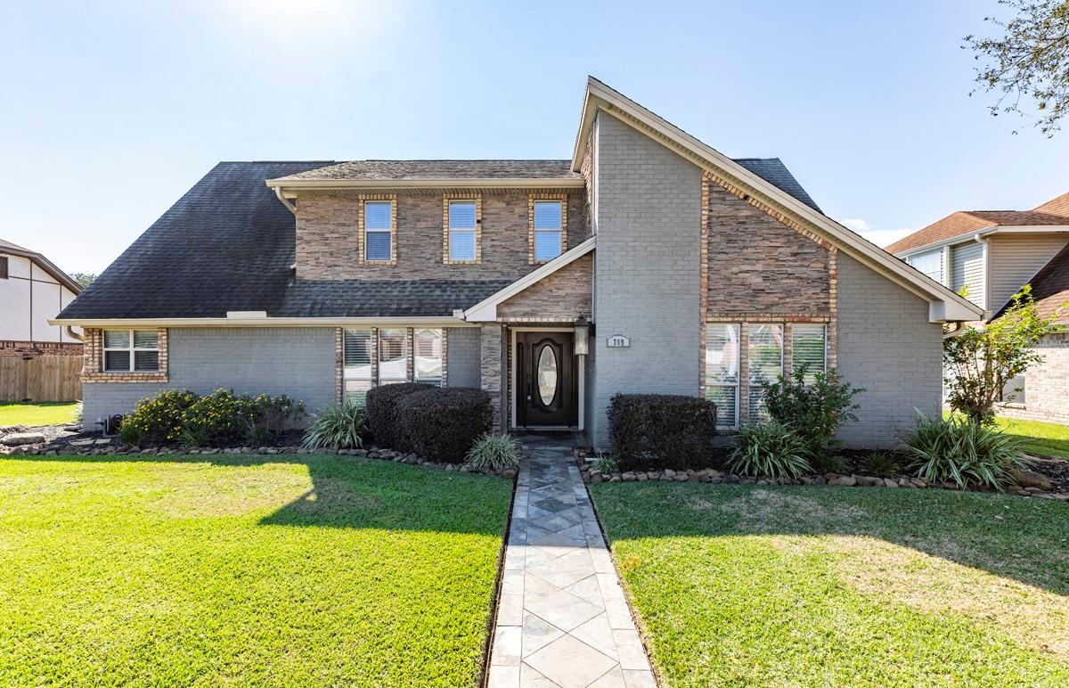 77651 Real Estate Listings Main Image