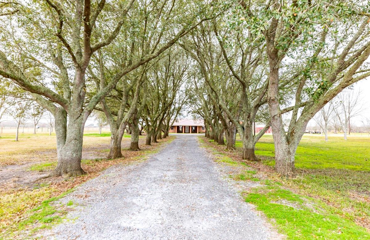 77622 Real Estate Listings Main Image