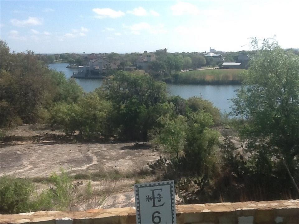 1221 Apache Tears Property Photo - Horseshoe Bay, TX real estate listing