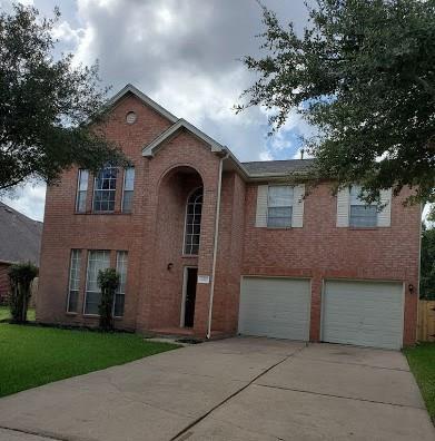 210 Annes Way, Stafford, TX 77477 - Stafford, TX real estate listing