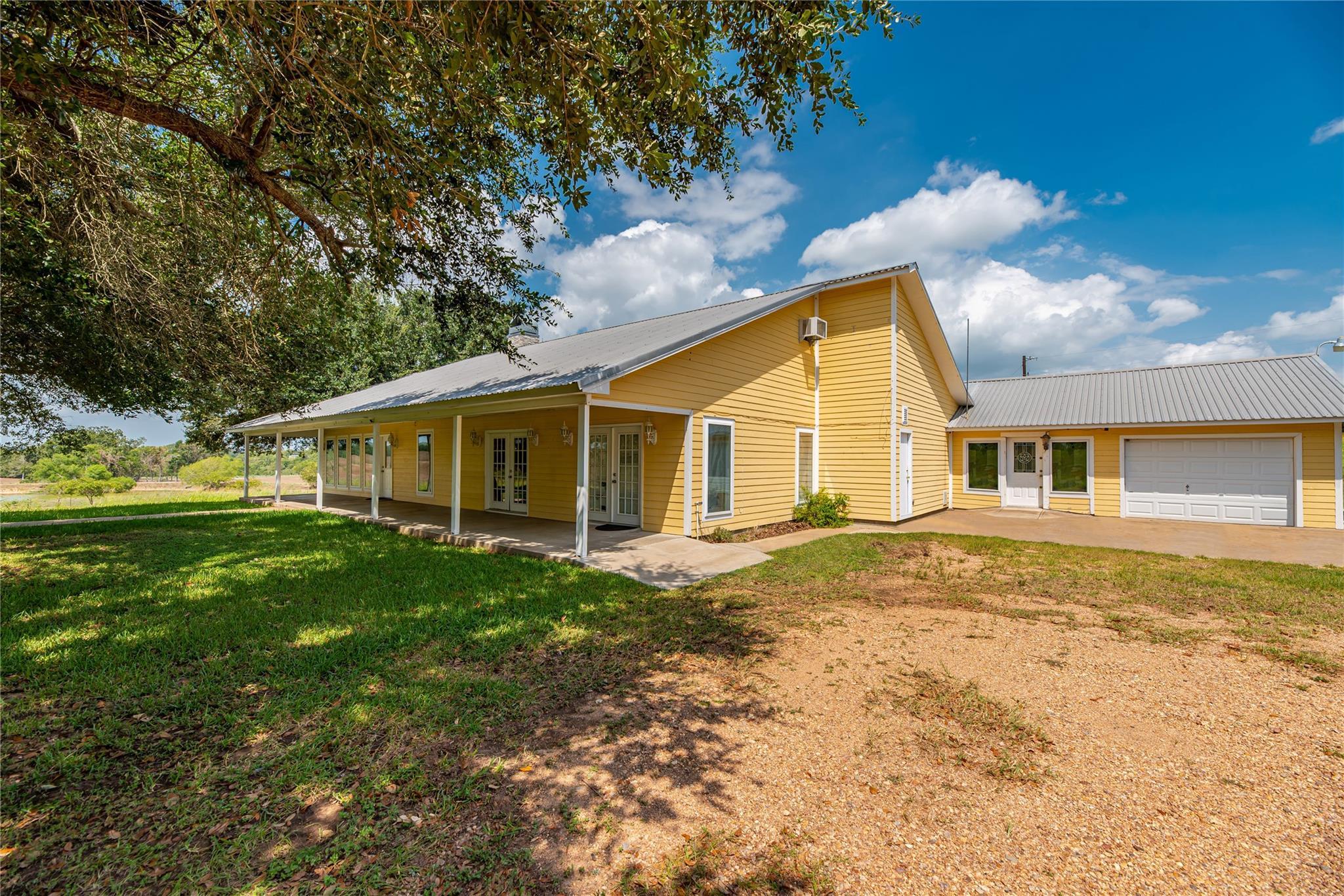 2705 Flewellen Road Property Photo