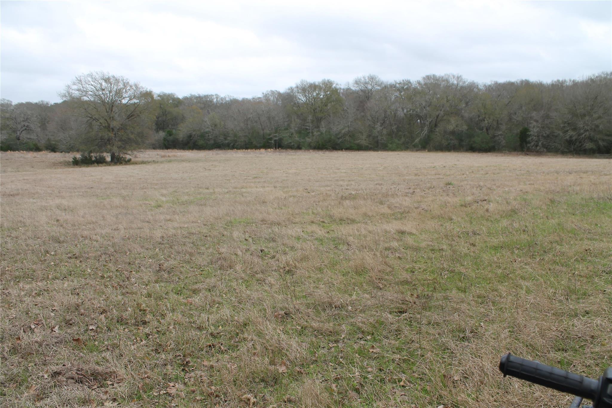 0 Cr 186 Property Photo