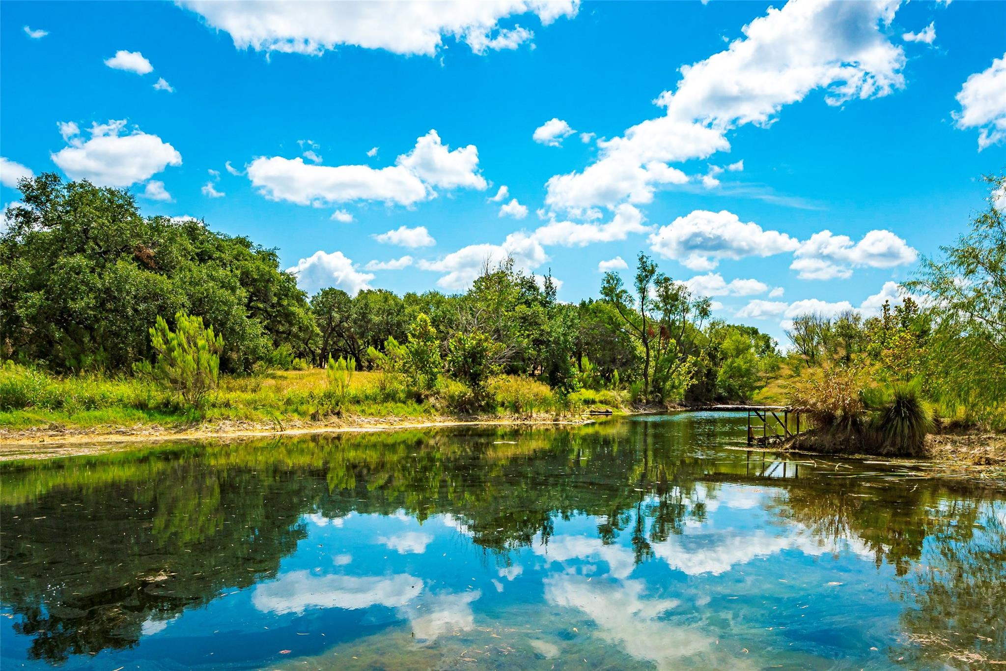 Lot 39 Summit Springs Drive Property Photo - Marble Falls, TX real estate listing