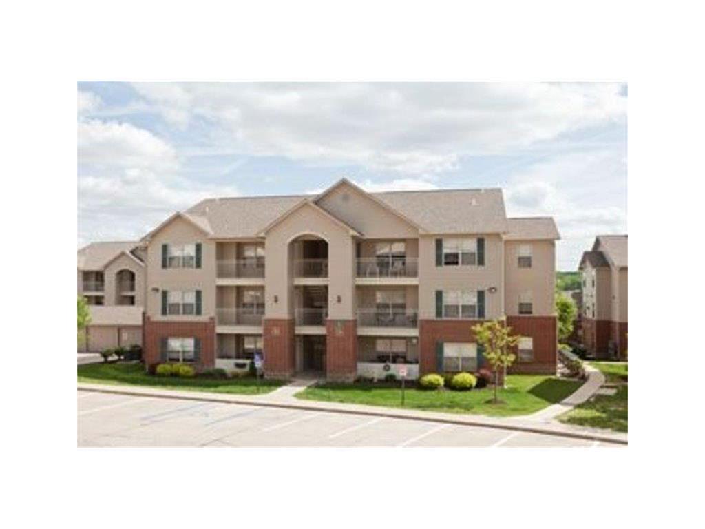 1 Chapel Ridge Circle Property Photo - Marion, IA real estate listing