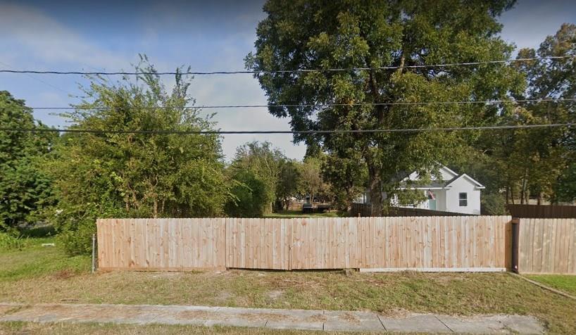 794 Green Meadow Lane Property Photo