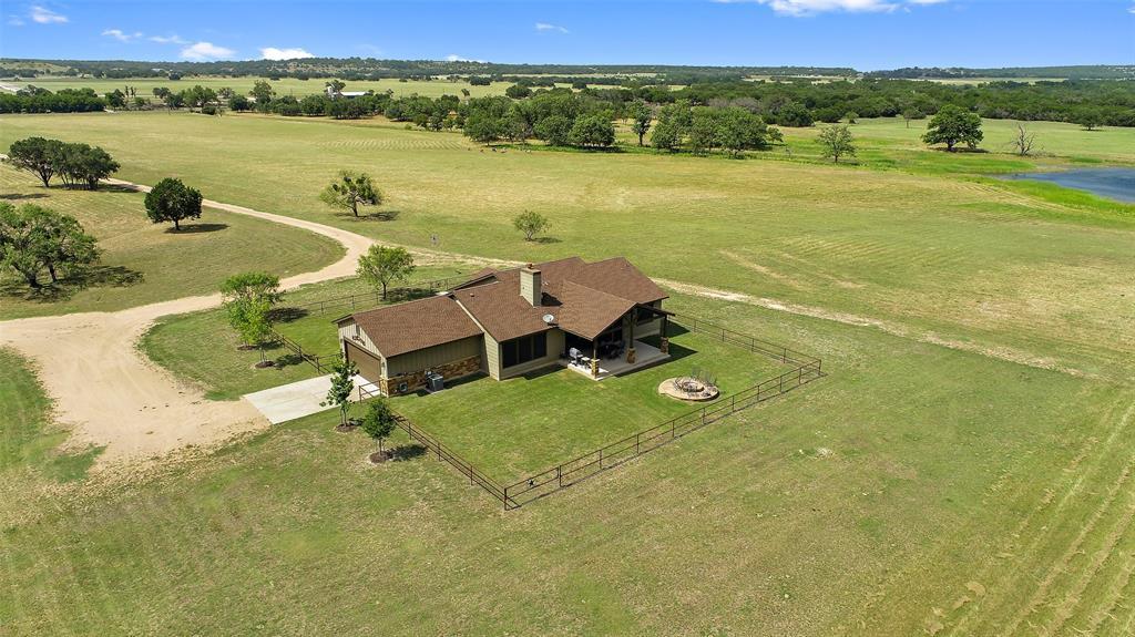 2088 Fm 581 E Property Photo - Lometa, TX real estate listing