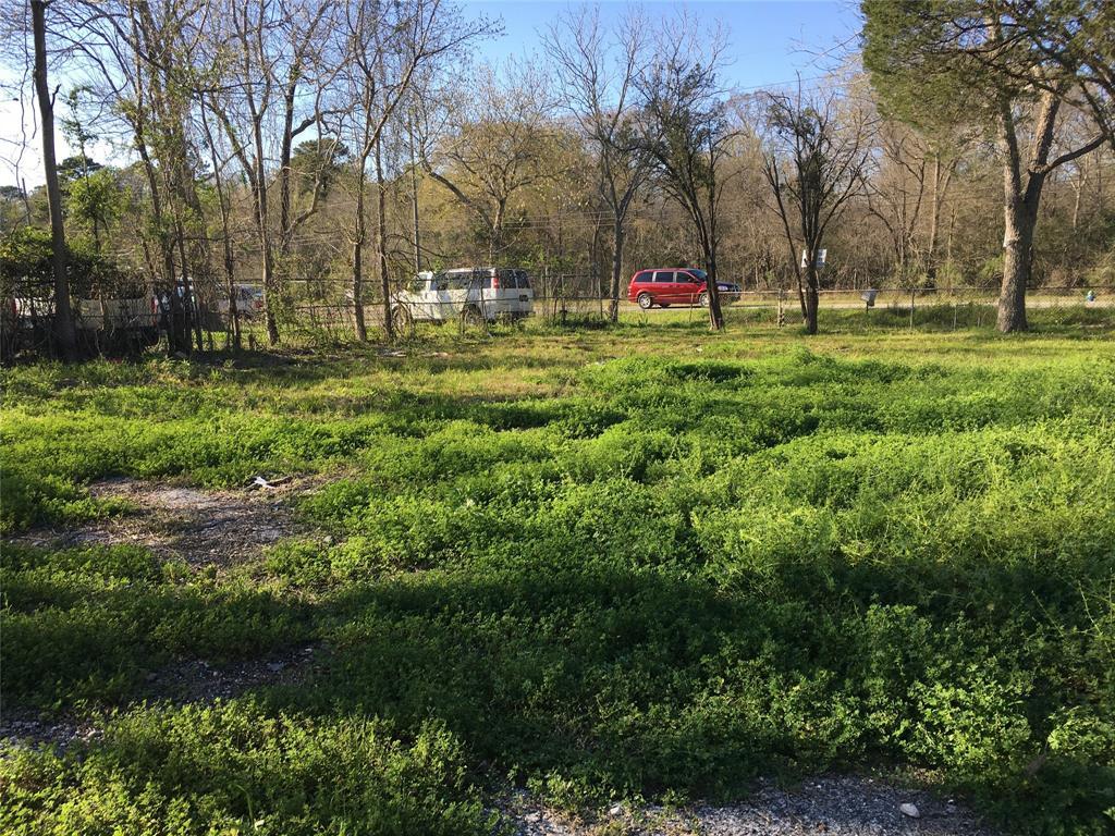 5662 Greens Road Property Photo - Houston, TX real estate listing