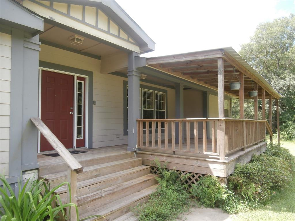 2751 County Road 826 Property Photo - Buna, TX real estate listing
