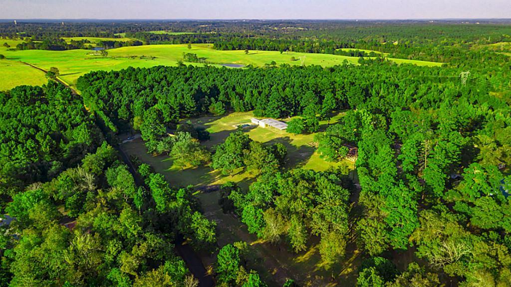 1188 County Road 823, Nacogdoches, TX 75964 - Nacogdoches, TX real estate listing