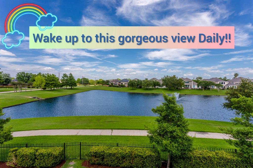 5403 Drakeview Court, Sugar Land, TX 77479 - Sugar Land, TX real estate listing
