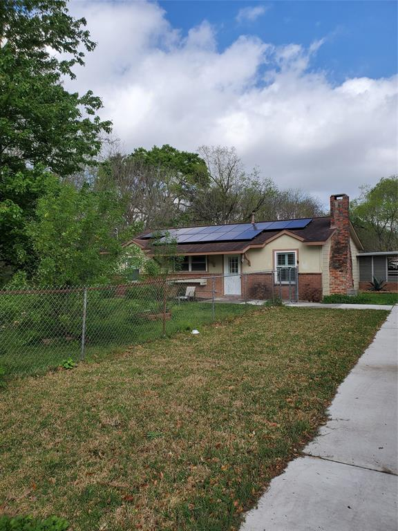 3018 Frick Road, Houston, TX 77038 - Houston, TX real estate listing