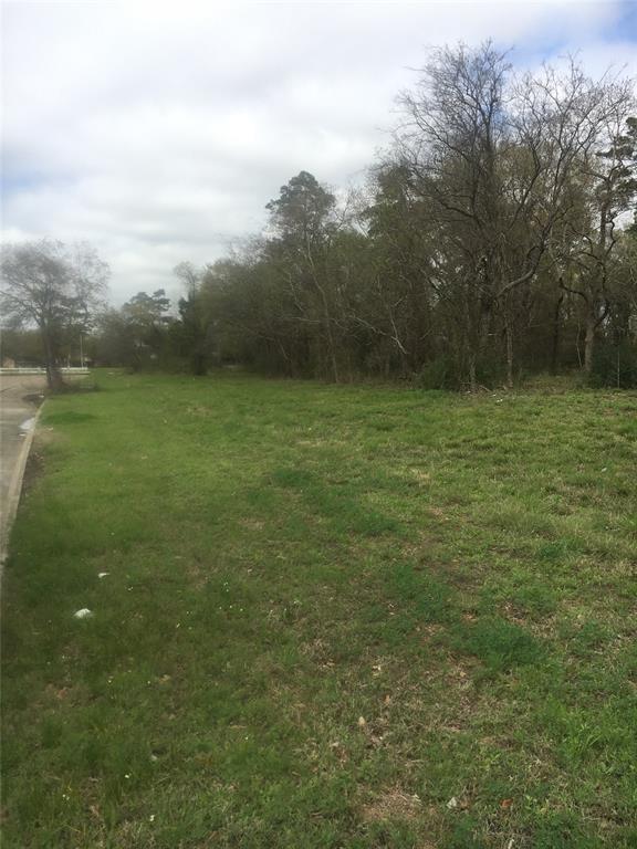 0 Shady Hill Drive Property Photo - Baytown, TX real estate listing
