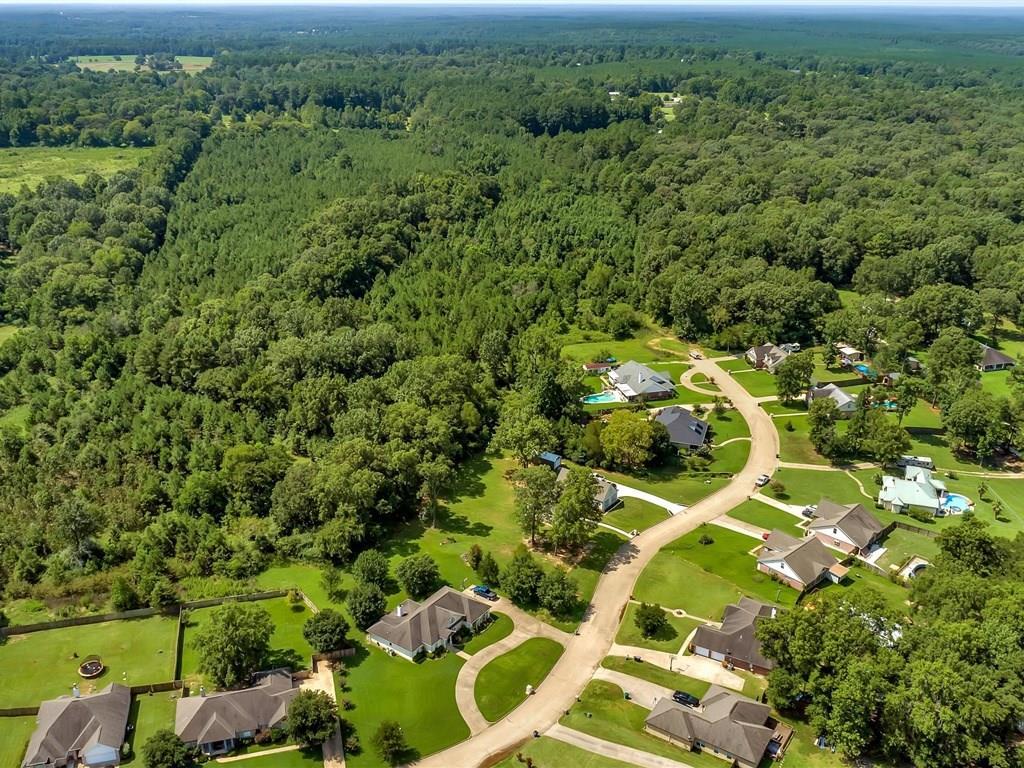 0 Austin Lane Property Photo - Pollok, TX real estate listing