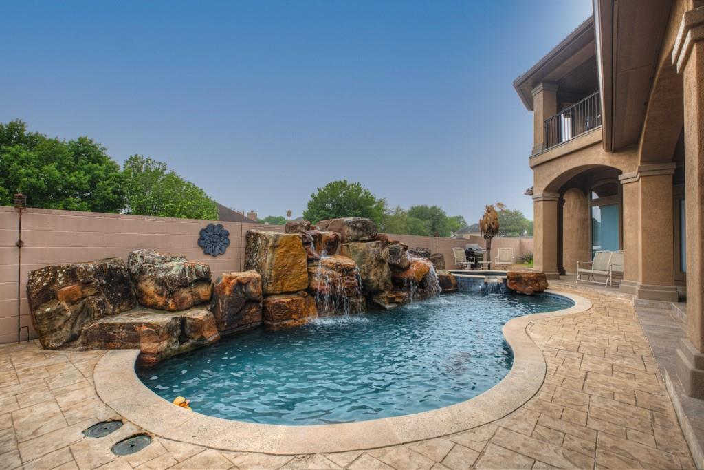 78130 Real Estate Listings Main Image
