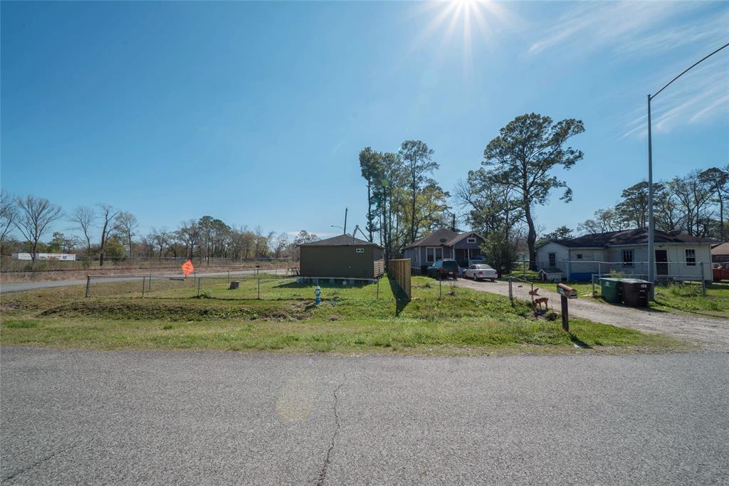4514 Wyte Lane Property Photo - Houston, TX real estate listing