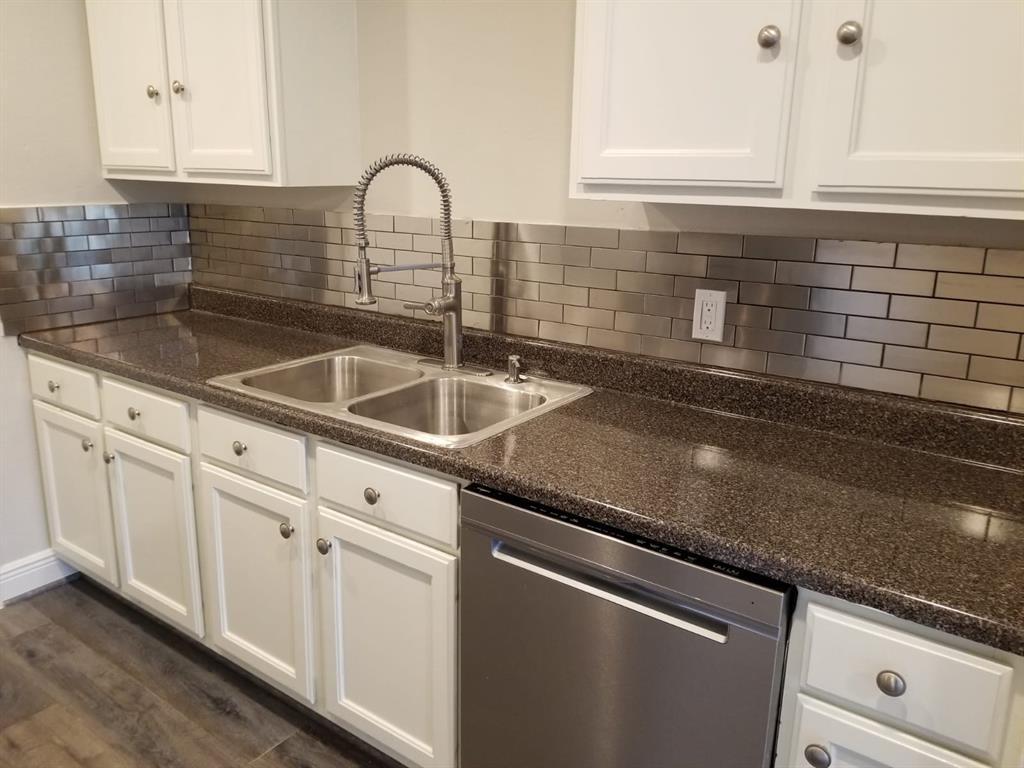 12307 Frazier River Drive, Houston, TX 77050 - Houston, TX real estate listing