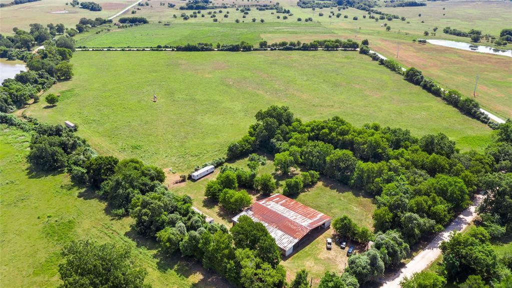 TBD Bains Lane, Brookshire, TX 77423 - Brookshire, TX real estate listing
