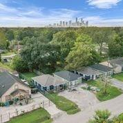 3710 Cactus Street Property Photo - Houston, TX real estate listing