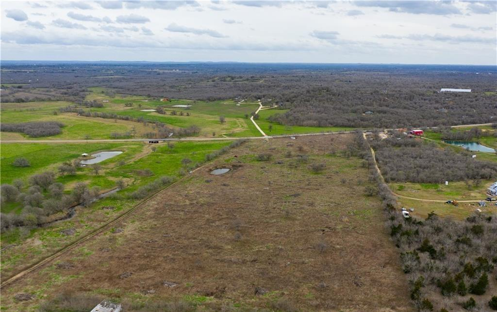 7756 State Park Road Property Photo - Lockhart, TX real estate listing