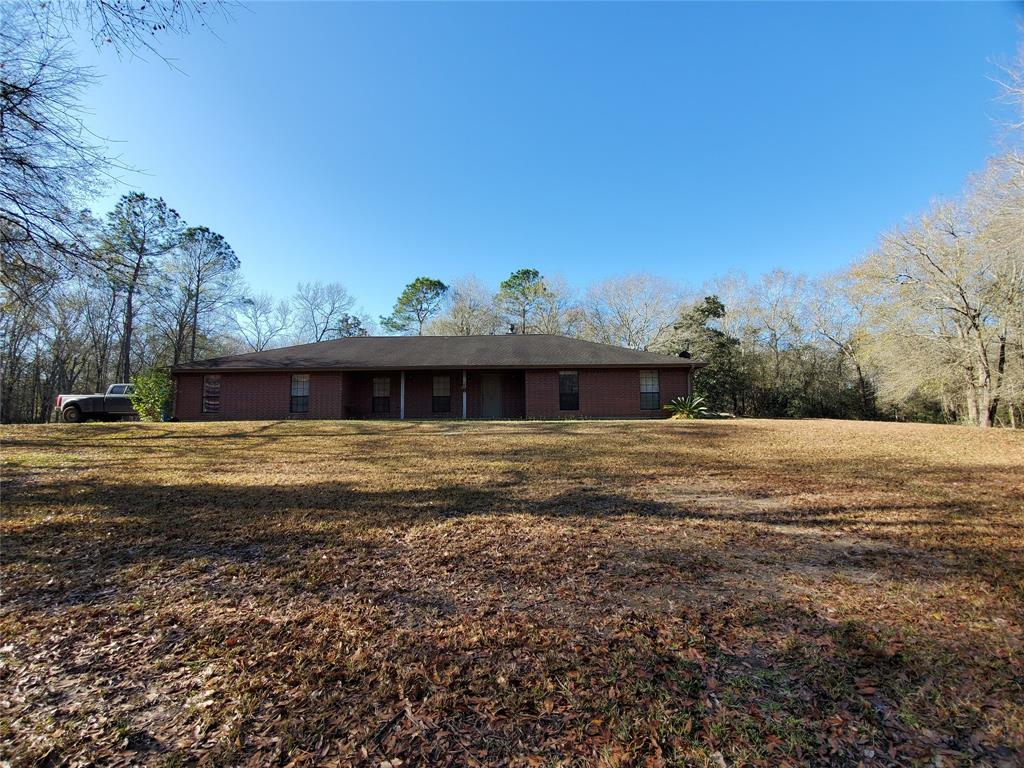25373 Hwy 365, Beaumont, TX 77705 - Beaumont, TX real estate listing
