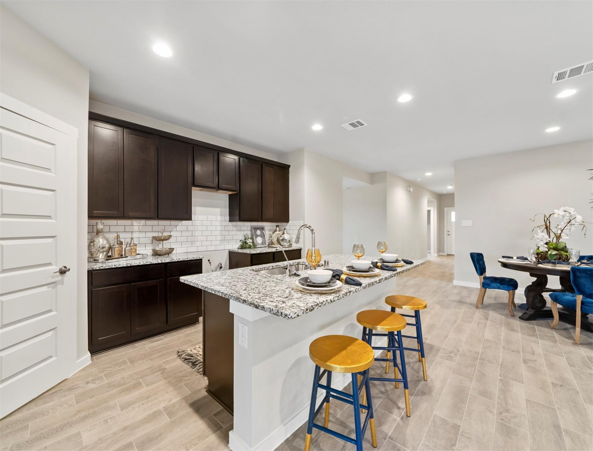 2814 Vanilla Sky Lane Property Photo - Texas City, TX real estate listing