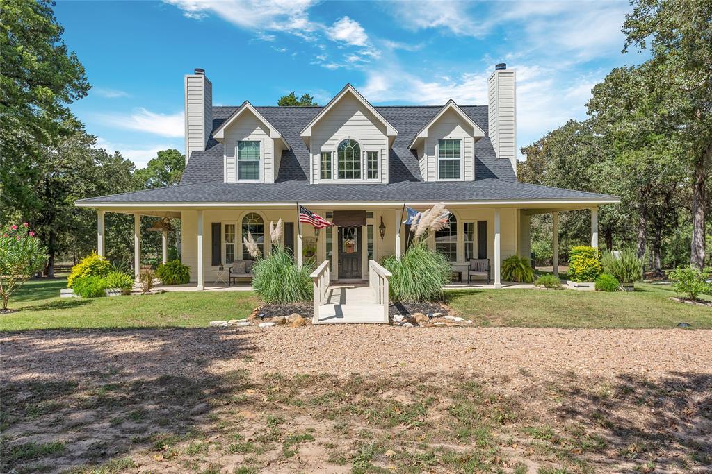 1425 Mentz Road, Alleyton, TX 78935 - Alleyton, TX real estate listing