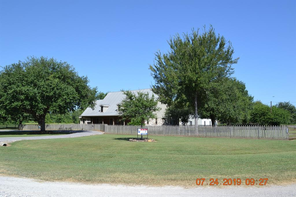 36308 LADY J Circle Property Photo - Simonton, TX real estate listing