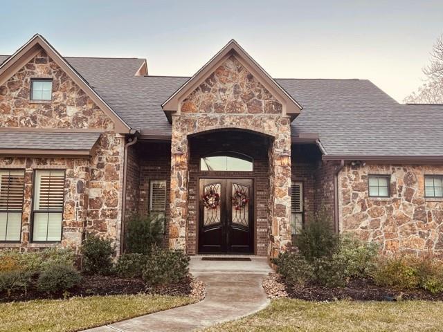 29926 Fm 1301 Road Property Photo