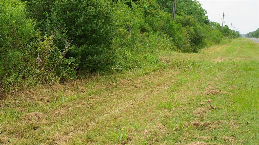 TBD2 W Bayshore Property Photo - Oak Island, TX real estate listing