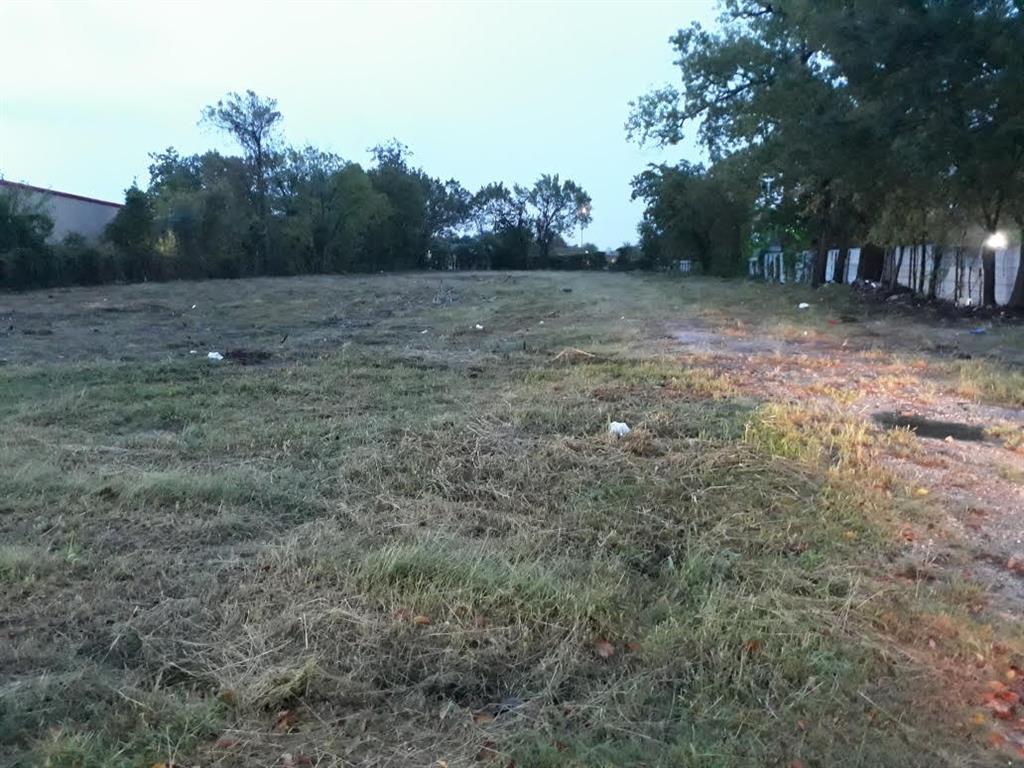 7506 Jensen Drive Property Photo - Houston, TX real estate listing