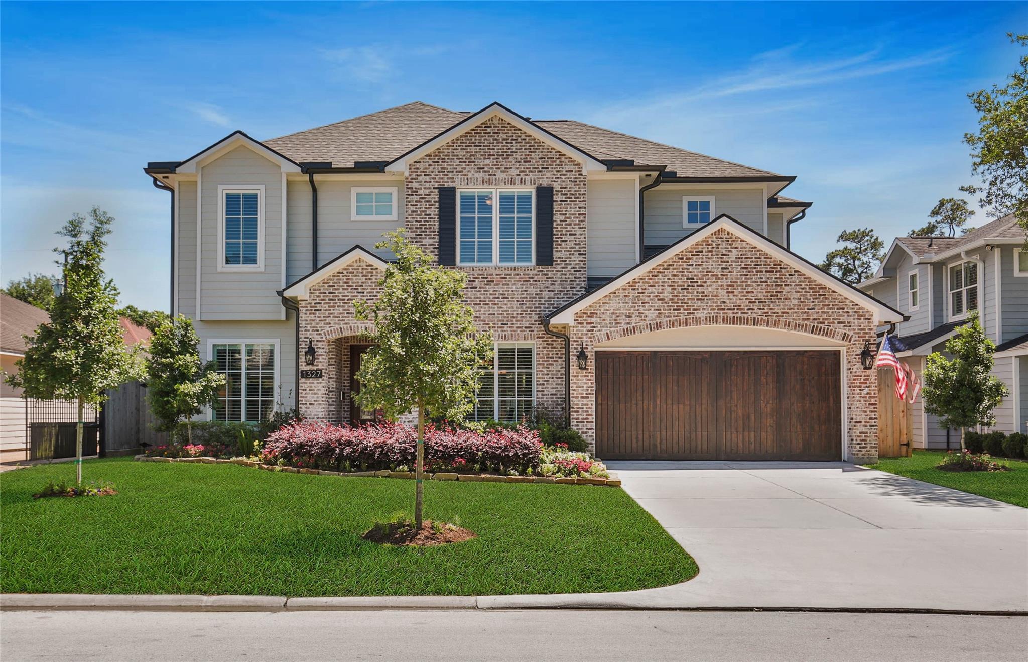 1327 Althea Drive Property Photo