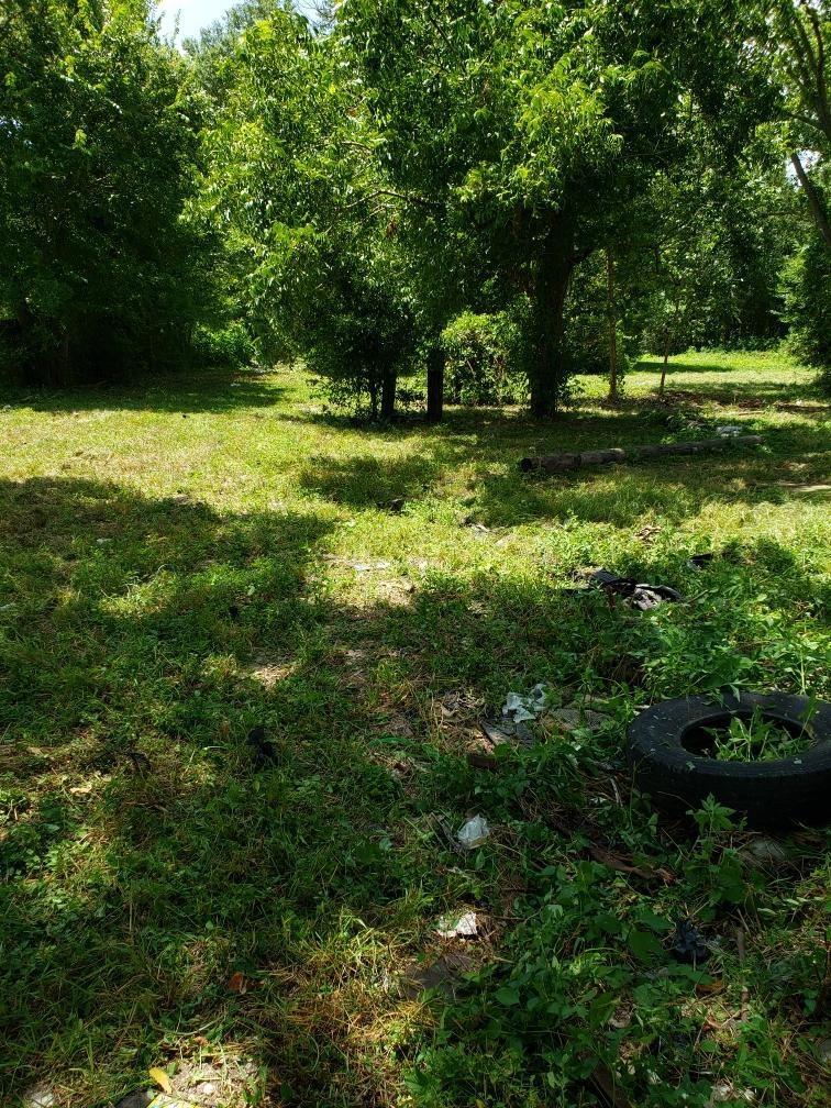 2613 De Soto Street Property Photo - Houston, TX real estate listing