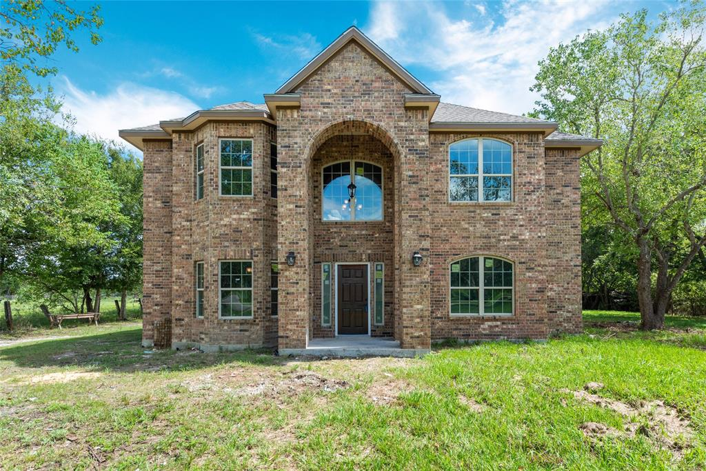 3029 Navarre Road N Property Photo - Pearland, TX real estate listing