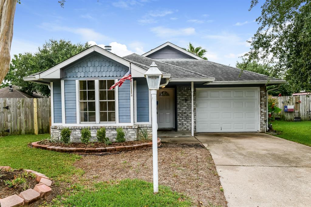 11010 Shadowfield Drive, Houston, TX 77064 - Houston, TX real estate listing