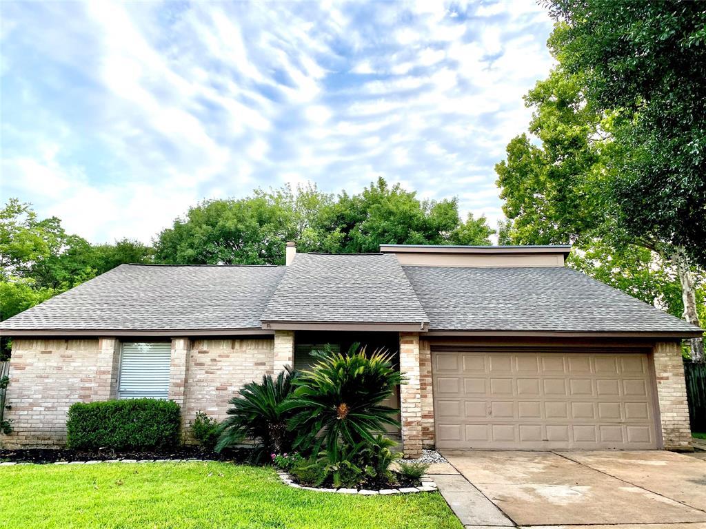 19951 Sand Creek Court Property Photo - Katy, TX real estate listing