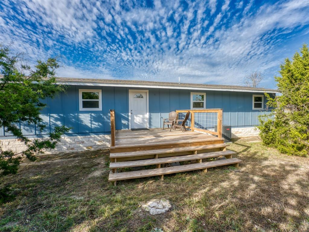 315 Sunset Drive Road, Burnet, TX 78611 - Burnet, TX real estate listing