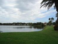 18710 Upper Bay Road Property Photo - Nassau Bay, TX real estate listing