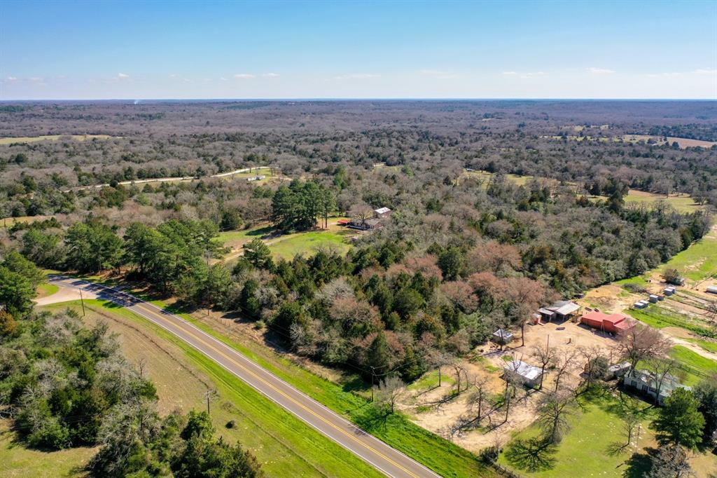 14010 Fm 977 W Property Photo - Marquez, TX real estate listing