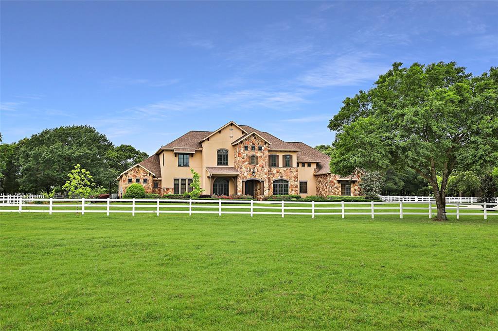 16731 Bridle Oak Drive, Cypress, TX 77433 - Cypress, TX real estate listing