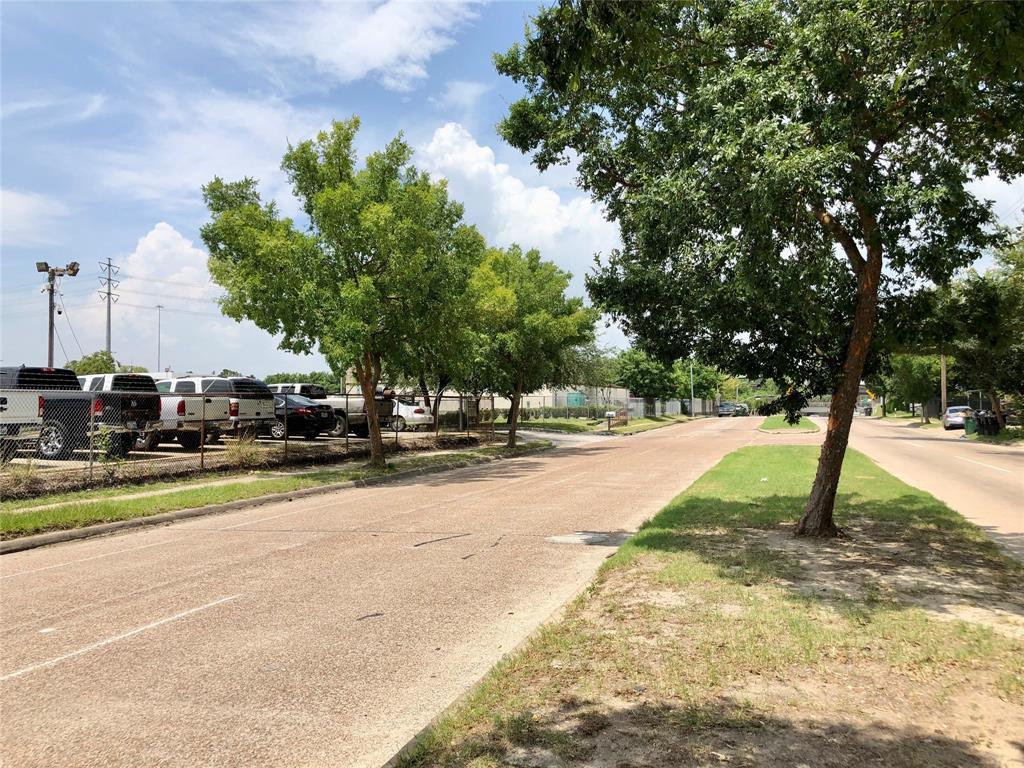 0 E Crosstimbers Street, Houston, TX 77093 - Houston, TX real estate listing