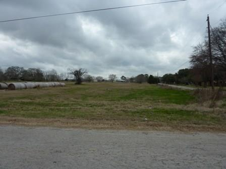 TBD Parkwood Road, Teague, TX 75860 - Teague, TX real estate listing