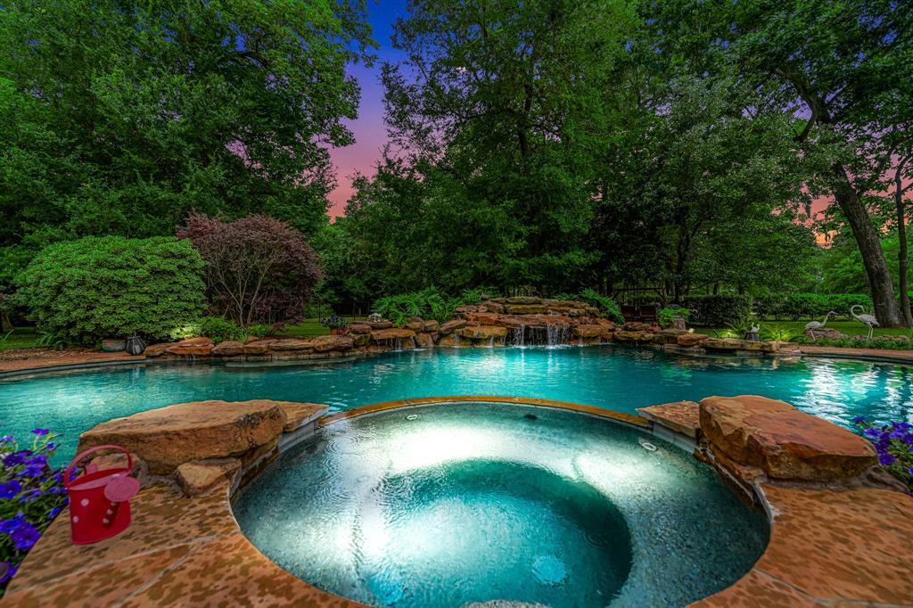 3327 Wild River Property Photo - Richmond, TX real estate listing