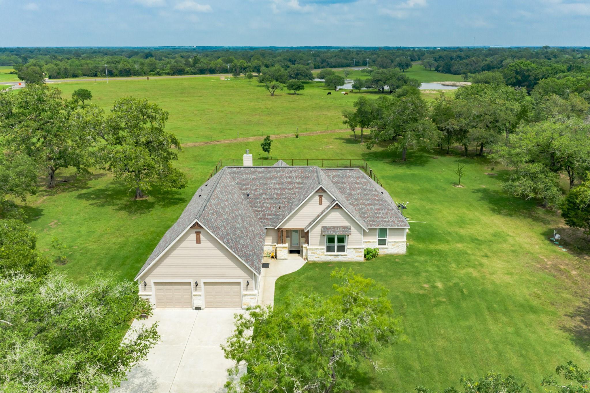 78941 Real Estate Listings Main Image