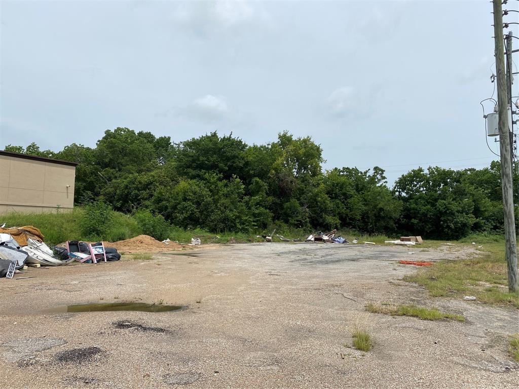 6103 Bellfort Street Property Photo - Houston, TX real estate listing