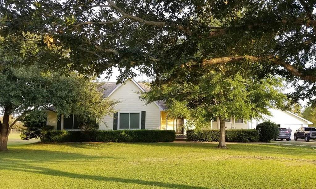 2946 Foots Wilson Road, Pattison, TX 77423 - Pattison, TX real estate listing