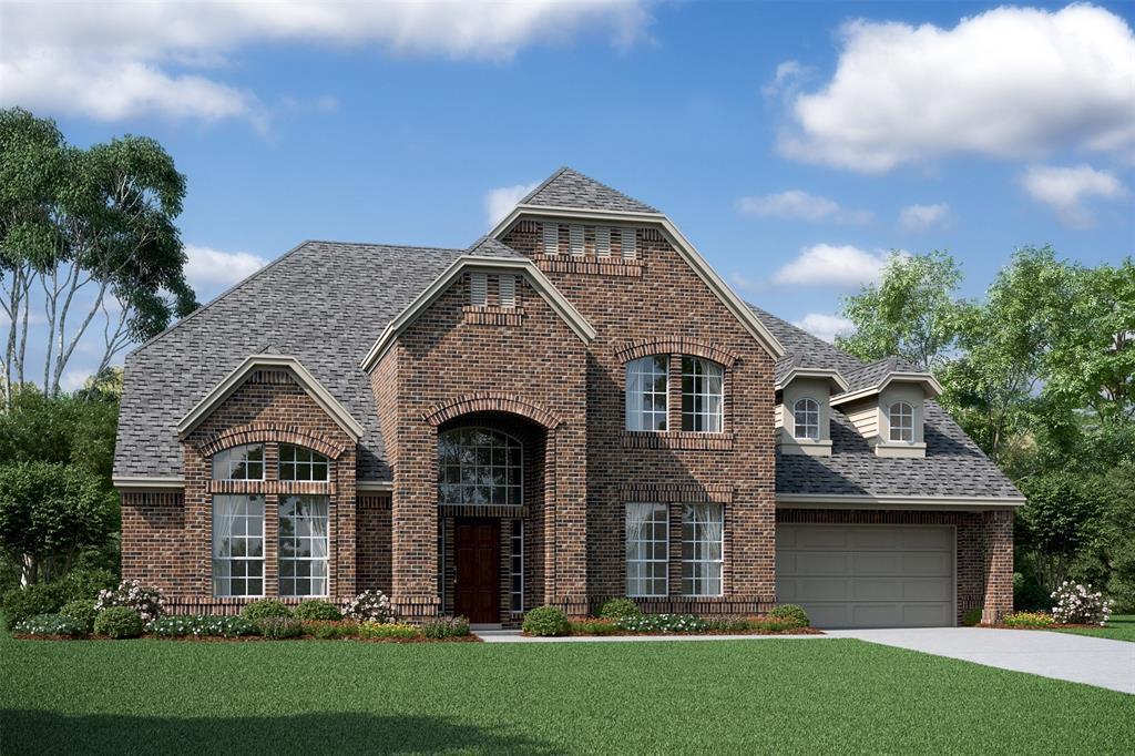 14826 Silver Moon, Beach City, TX 77523 - Beach City, TX real estate listing